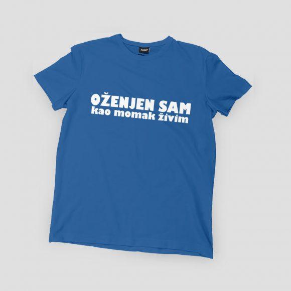 OZENJEN-SAM--kao-momak-zivim_plava