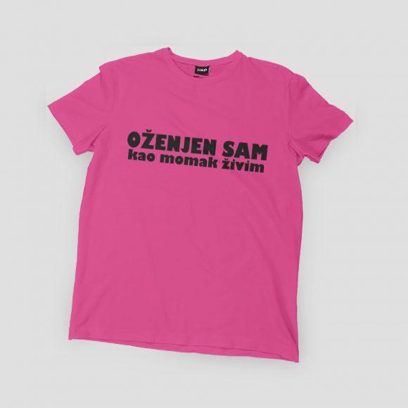 OZENJEN-SAM--kao-momak-zivim_roza
