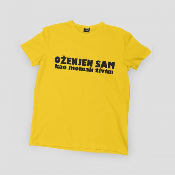 OZENJEN-SAM--kao-momak-zivim_zuta