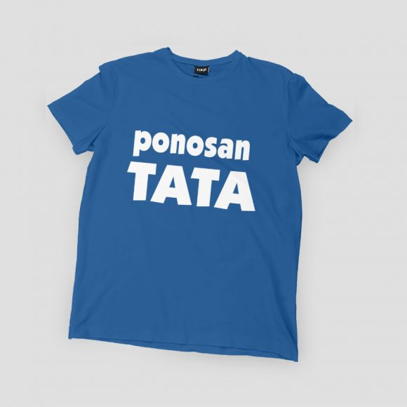 PONOSAN-TATA_plava