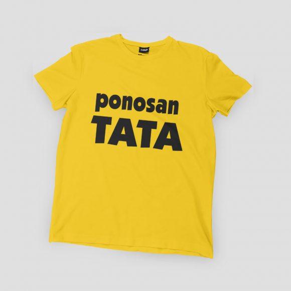 PONOSAN-TATA_zuta
