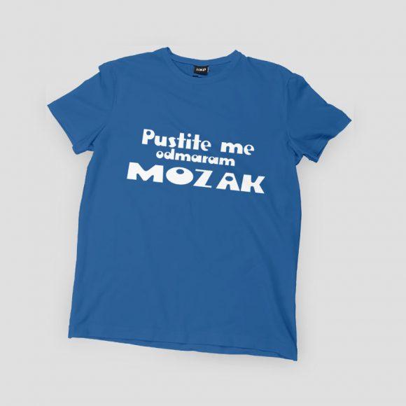 PUSTITE-ME-ODMARAM-MOZAK_plava