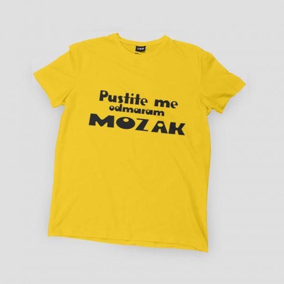 PUSTITE-ME-ODMARAM-MOZAK_zuta
