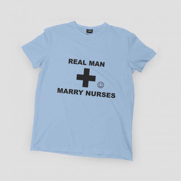REAL-MAN-MARRY-NURSE_svijetlo_plava