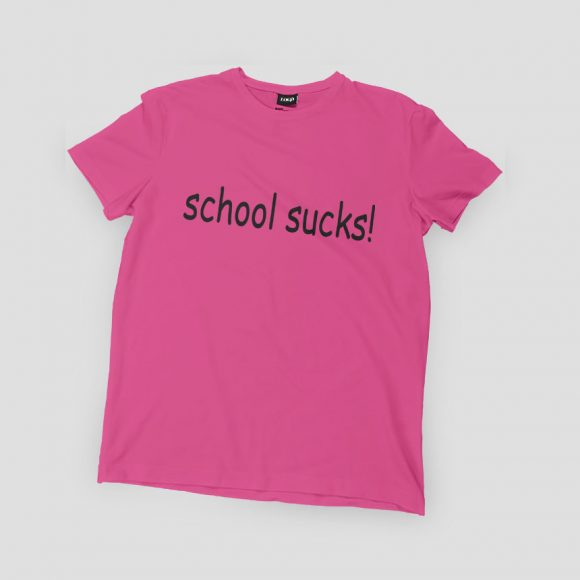 SCHOOL-SUCKS_roza