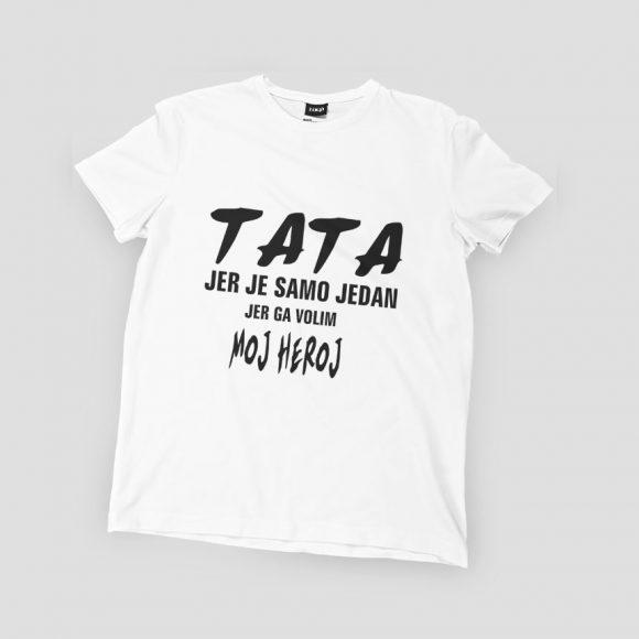 TATA-MOJ-HEROJ_bijela