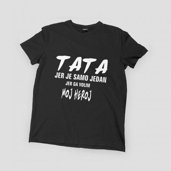 TATA-MOJ-HEROJ_crna