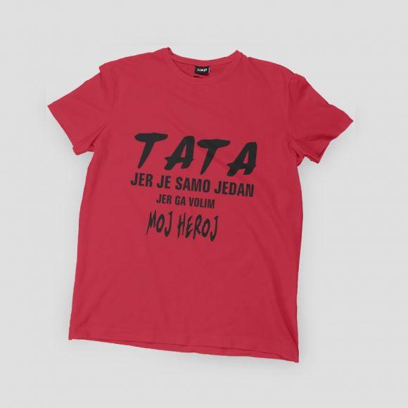 TATA-MOJ-HEROJ_crvena