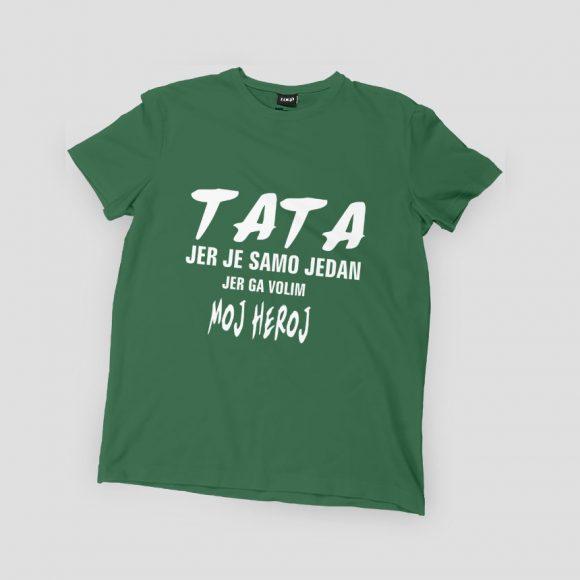 TATA-MOJ-HEROJ_zelena