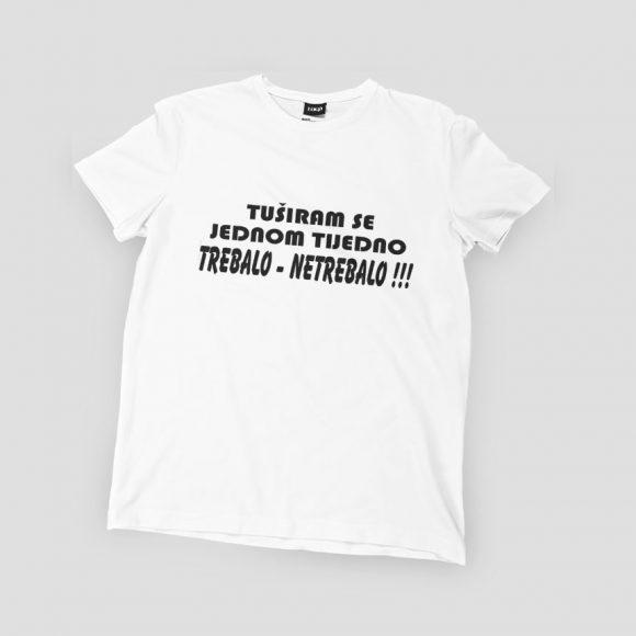 TUSIRAM-SE-JEDNOM-TIJEDNO-TREBALO--NETREBALO_bijela