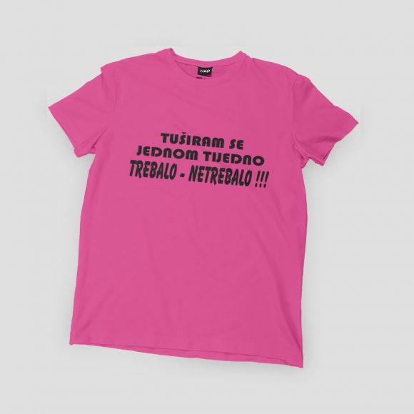 TUSIRAM-SE-JEDNOM-TIJEDNO-TREBALO--NETREBALO_roza