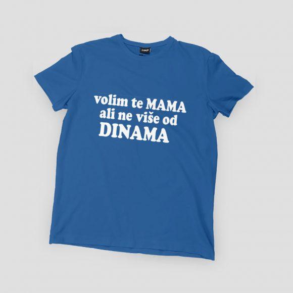 VOLIM-TE-MAMA-ALI-NE-VISE-OD-DINAMA_plava