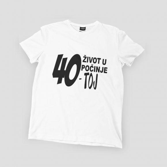 ZIVOT-POCINJE-U-40-TOJ_bijela