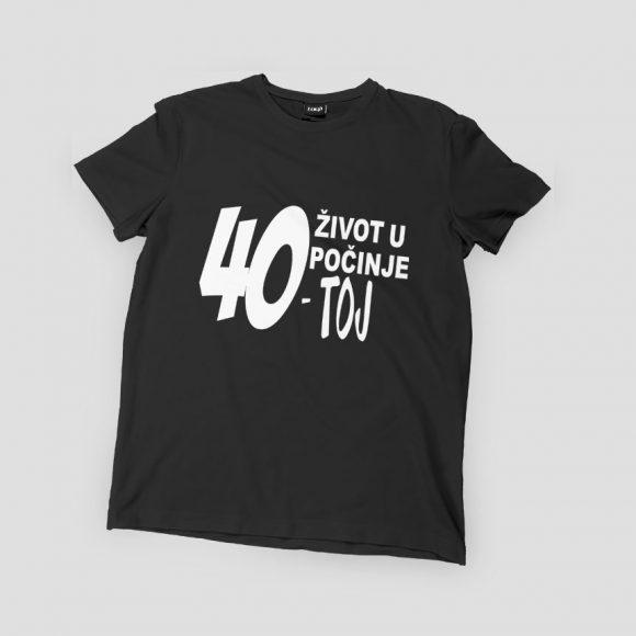 ZIVOT-POCINJE-U-40-TOJ_crna