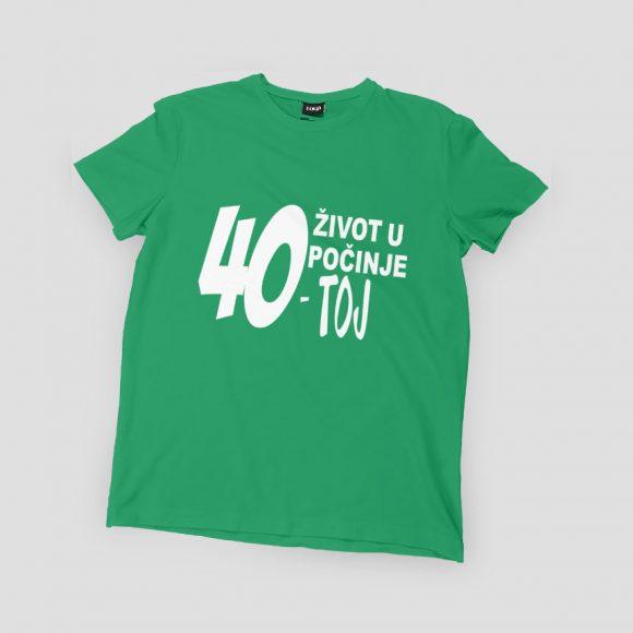 ZIVOT-POCINJE-U-40-TOJ_irish_zelena