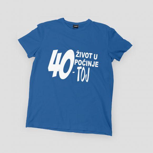 ZIVOT-POCINJE-U-40-TOJ_plava