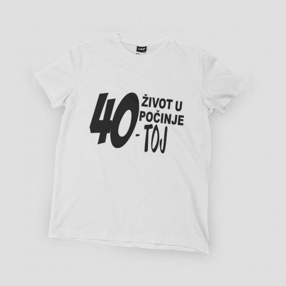 ZIVOT-POCINJE-U-40-TOJ_siva
