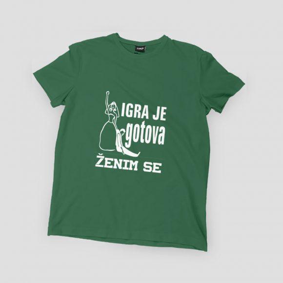 igra-je-gotova--ZENIM-SE_zelena