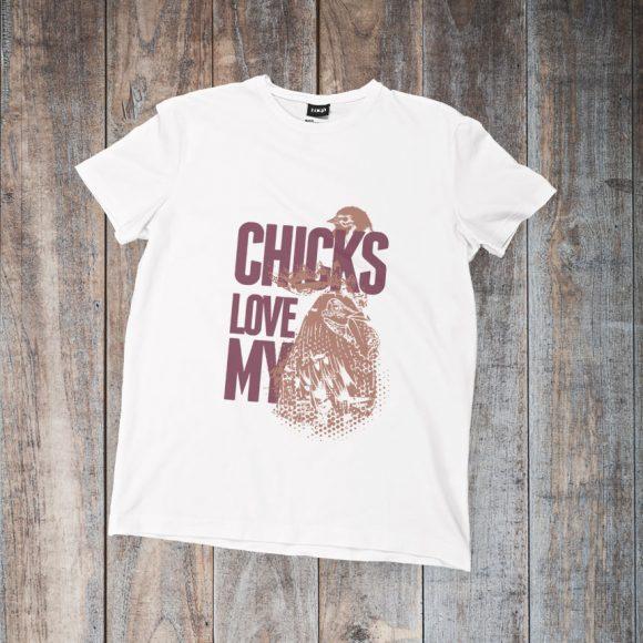 chicks-love-my-cock_bijela