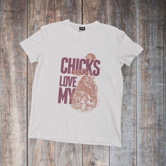 chicks-love-my-cock_siva