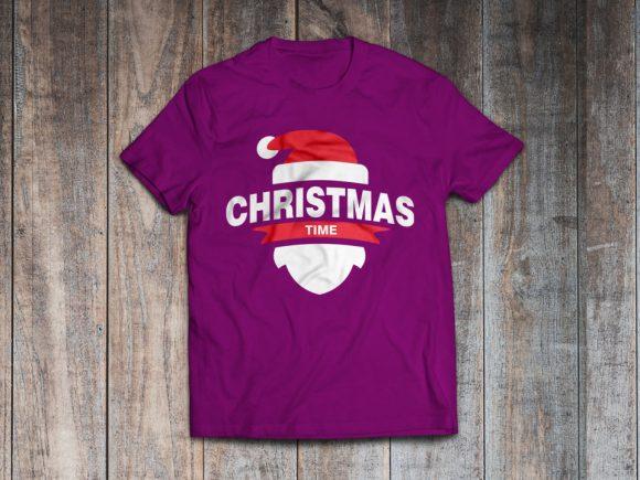 christmas-time-ljubicasta