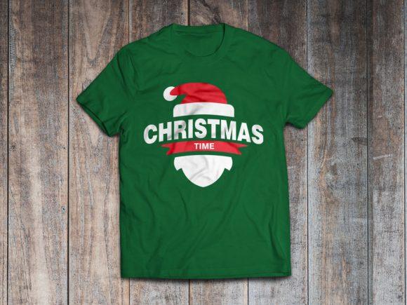 christmas-time-zelena