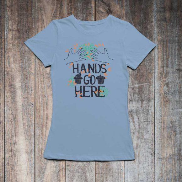 hands-go-here_svijetlo_plava