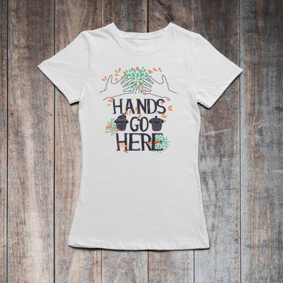 hands-go-here_bijele