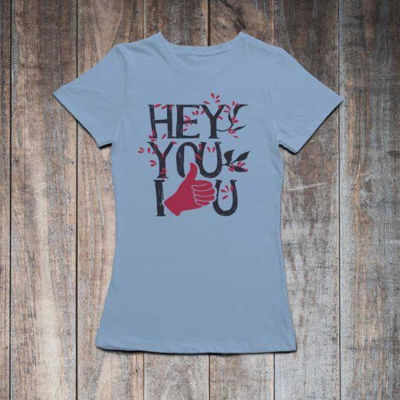 hey-you-i-like-you_svijetlo_plava