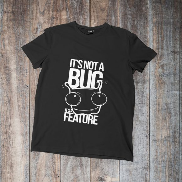 its-not-a-bug-its-a-feature_crna