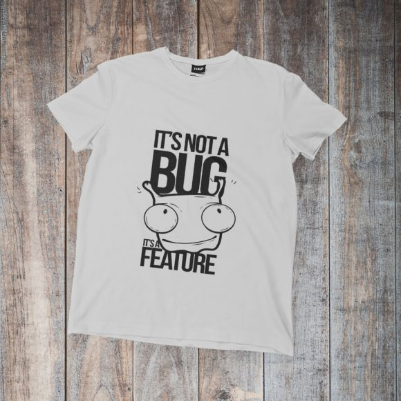 its-not-a-bug-its-a-feature_siva