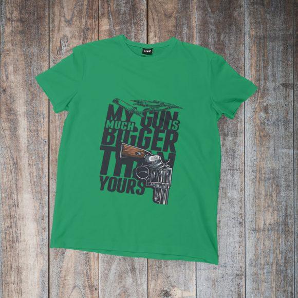 my-gun-is-much-bigger-than-yours_irish_zelena