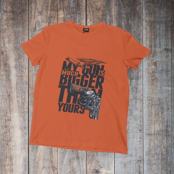 my-gun-is-much-bigger-than-yours_narancasta