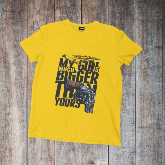 my-gun-is-much-bigger-than-yours_zuta