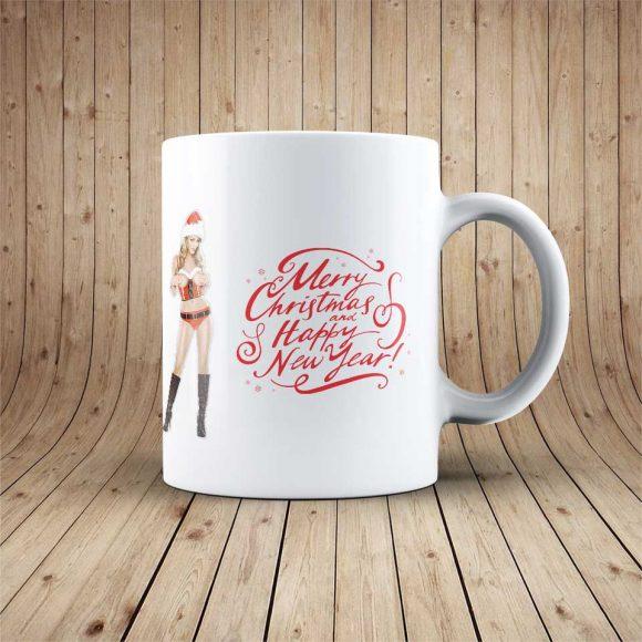 merry-xmas-happy-new-year-girl-2