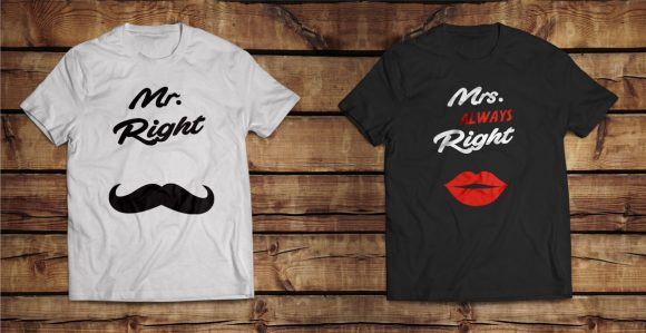 mr-right-mrs-always-right