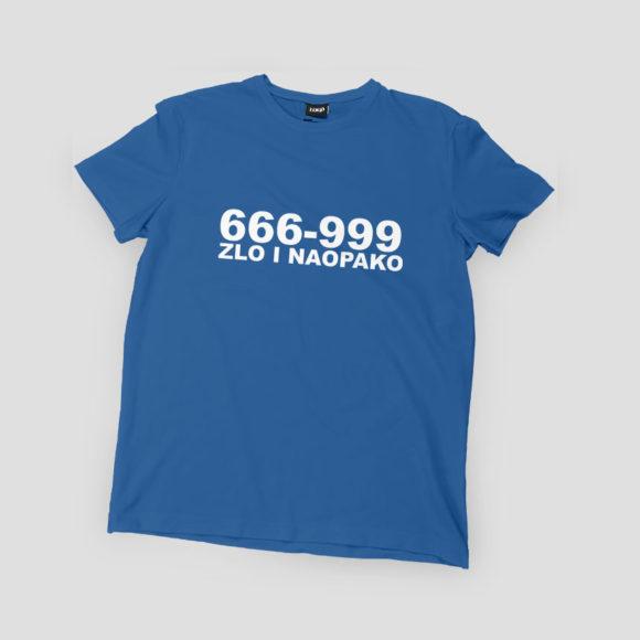 666-999-ZLO-I-NAOPAKO_plava