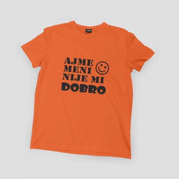 AJME-MENI-NIJE-MI-DOBRO_narancasta