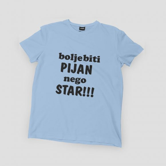 bolje-biti-PIJAN-nego-STAR_svijetlo_plava