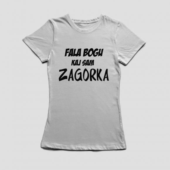 FALA-BOGU-KAJ-SAM-ZAGORKA_bijela