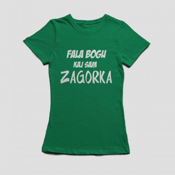 FALA-BOGU-KAJ-SAM-ZAGORKA_irish_zelena