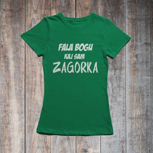 fala-bogu-kaj-sam-zagorka_irish_zelenaistaknuta