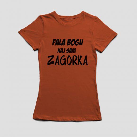 FALA-BOGU-KAJ-SAM-ZAGORKA_narancasta