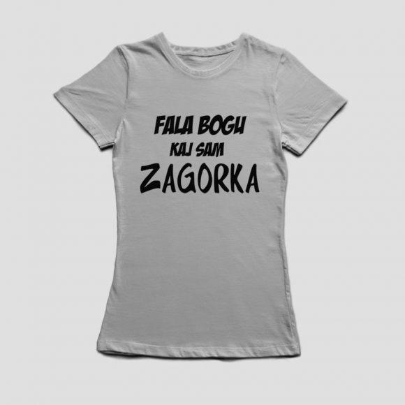 FALA-BOGU-KAJ-SAM-ZAGORKA_siva
