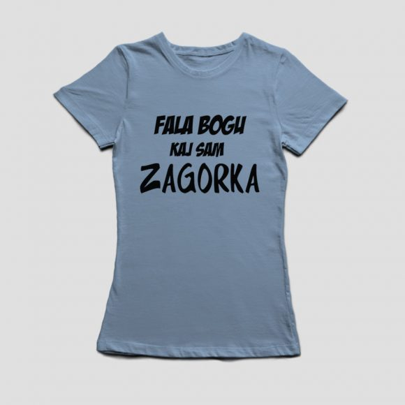 FALA-BOGU-KAJ-SAM-ZAGORKA_svijetlo_plava