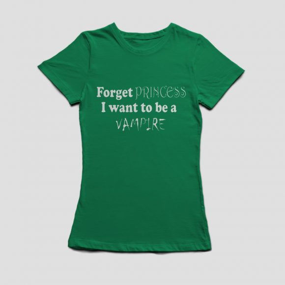 FORGET-PRINCESS-I-WANT-TO-BE-PRINCESS_irish_zelena