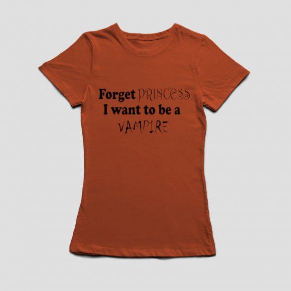FORGET-PRINCESS-I-WANT-TO-BE-PRINCESS_narancasta
