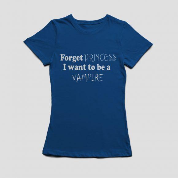 FORGET-PRINCESS-I-WANT-TO-BE-PRINCESS_plava