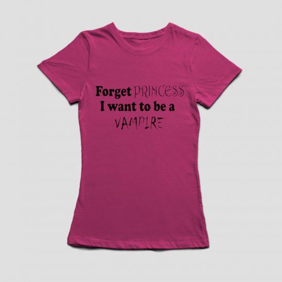 FORGET-PRINCESS-I-WANT-TO-BE-PRINCESS_roza