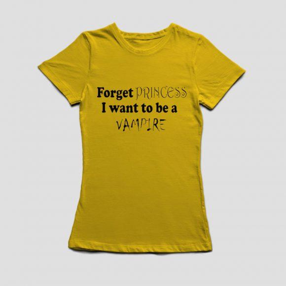 FORGET-PRINCESS-I-WANT-TO-BE-PRINCESS_zuta